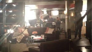 Stanathan and Susan-BTS season 7