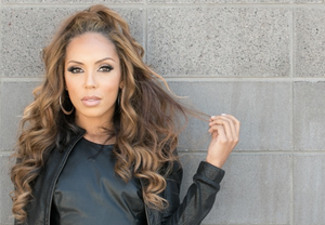 Stephanie Moseley(1984-2014)