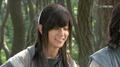 Sunny smile of Yeo Woon - yoo-seung-ho photo
