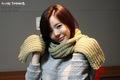 Sunnybunny*.*❤ ❥ - girls-generation-snsd photo
