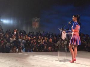 Super Bowl XLIX Press Conference