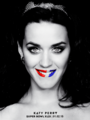 Super Bowl XLX - katy-perry photo
