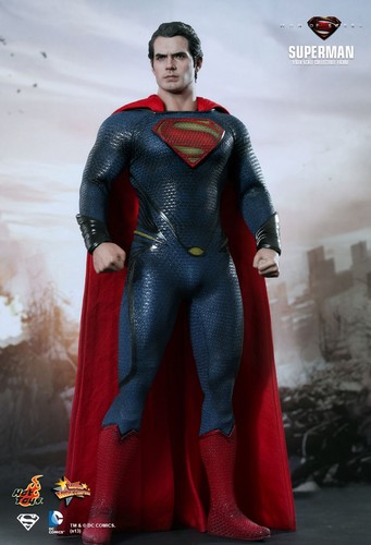 Superman kertas dinding probably with a surcoat and a tabard called Superman - Man of Steel