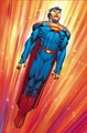 superman - New 52