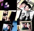 TVD - Randomness - the-vampire-diaries-tv-show photo