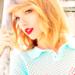 Taylor icone
