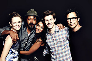 The Flash_s1