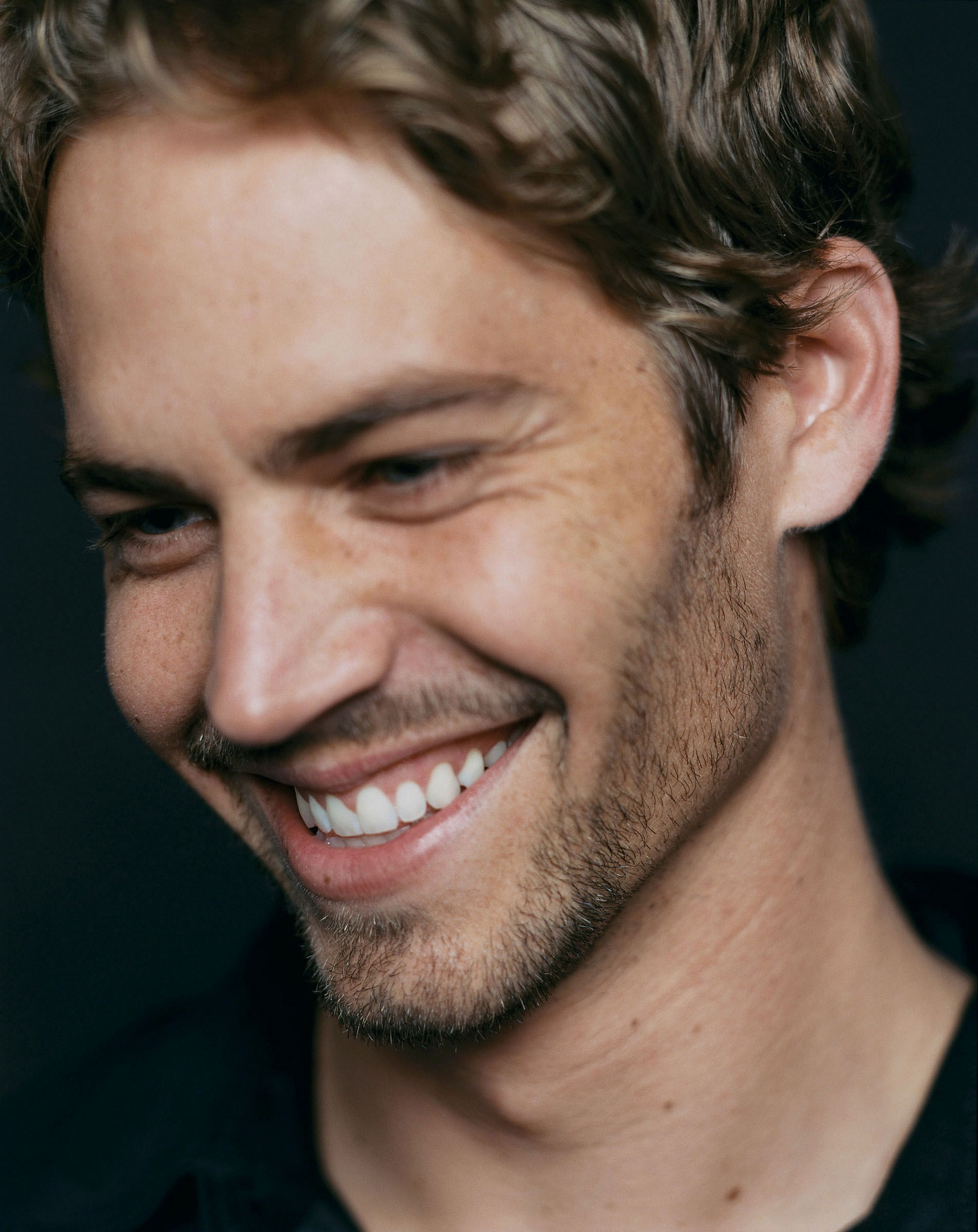 Paul Walker Movies Images HD Wallpaper And Background Photos