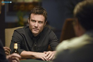 The Mentalist - Episode 7.07 - Little Yellow House - Promotional 写真