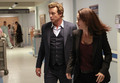 The Mentalist- Episode 7.10- Nothing Cold can Stay- Promotional Picture - the-mentalist photo