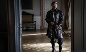 The Musketeers - Season 2 - Episode 3