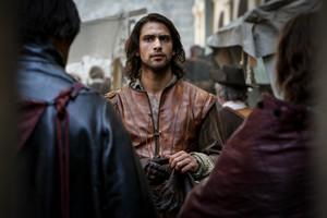 The Musketeers - Season 2 - Episode 4