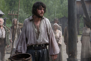 The Musketeers - Season 2 - Episode 5