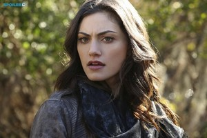 The Originals - Episode 2.13 - The Devil Is Damned - Promo Pics