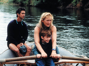 The River Wild (1994)