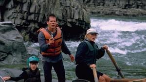 The River Wild (1994)