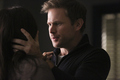 The Vampire Diaries - Episode 6.11 - Woke Up With a Monster - Promotional Photos  - the-vampire-diaries-tv-show photo