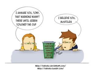 Tibbs cartoon meme 2