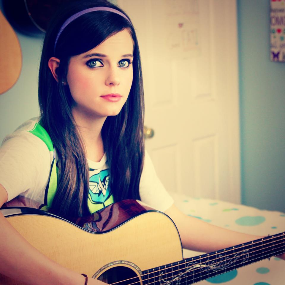 Singers Club ~ Angel0028 images Tiffany Alvord HD wallpaper and background photos (38020172)