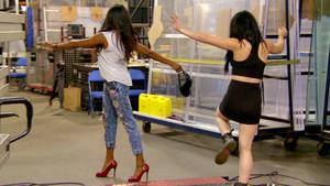 Total Divas - Season 3 Episode 12 Digitals