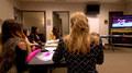 Total Divas - Season 3 Episode 13 Digitals