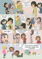 Total Drama Kids Comic Page 26