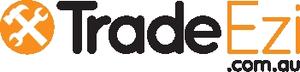 TradeEzi.com