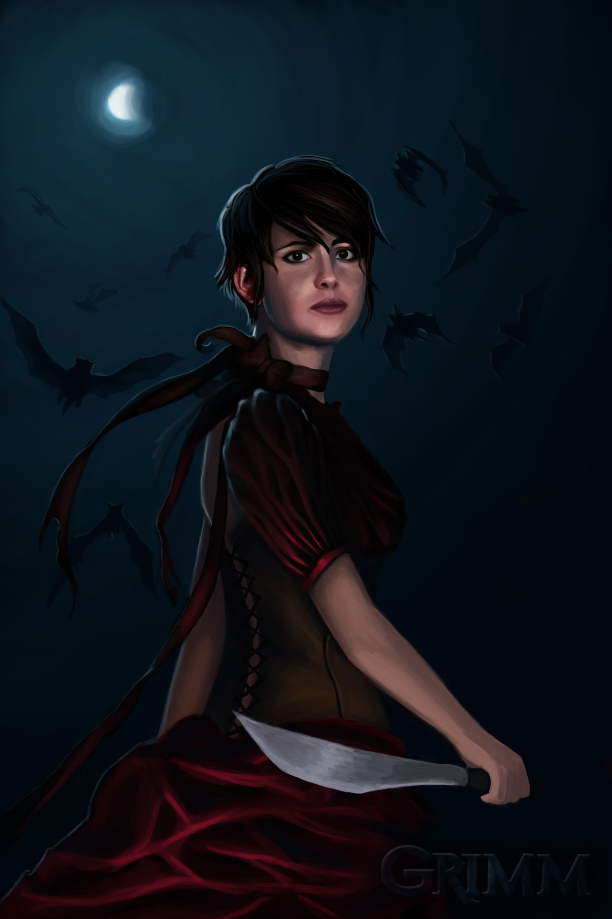 http://images6.fanpop.com/image/photos/38000000/Trubel-Painting-trubel-38076627-1200-1800.jpg