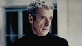 Twelfth Doctor ღ