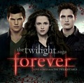 Twilight Saga Forever - twilight-series photo