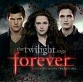 Twilight Saga Forever - twilight-series photo