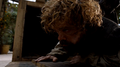 Tyrion Lannister - Season 5 - game-of-thrones photo
