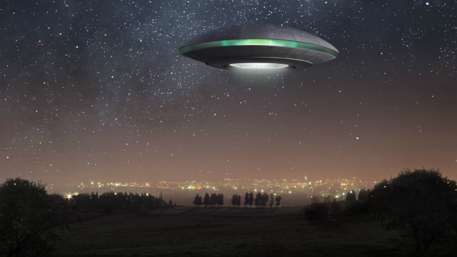 Schumacher1956 Images UFO 3 SIGHT Wallpaper And Background Photos