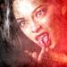 Vamp Lana Lang