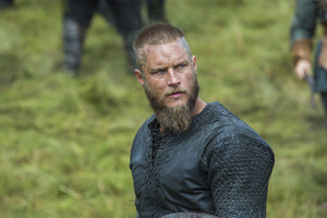 Vikings 3x03 promotional picture