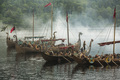Vikings Season 3 - 3x01 - stills