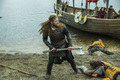 Vikings Season 3 - 3x02 - stills