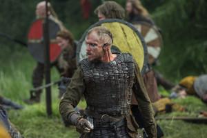 Vikings Season 3 - 3x02 - stills
