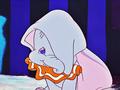 Walt Disney Screencaps - Dumbo - walt-disney-characters photo