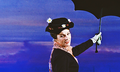 Walt Disney Screencaps - Mary Poppins