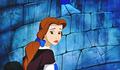 Walt Disney Screencaps - Princess Belle - walt-disney-characters photo