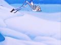 Walt Disney Screencaps - Thumper - walt-disney-characters photo