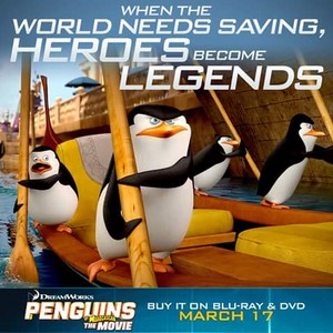 When the world needs saving, Heroes become legends!