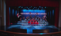 Whip It 6x04 - glee photo