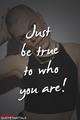 Who You Are! - jessie-j fan art