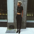 Willow Smith - willow-smith photo