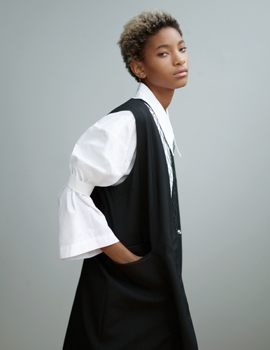 Willow Smith wallpaper entitled Willow Smith
