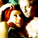 Willow and Oz - buffy-the-vampire-slayer icon