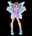 Winx Mythix Couture - the-winx-club photo