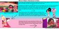 Wreck-It Ralph 2 Storyboard of Ideas 50 - wreck-it-ralph photo